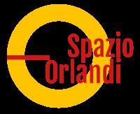 Spazio Orlandi